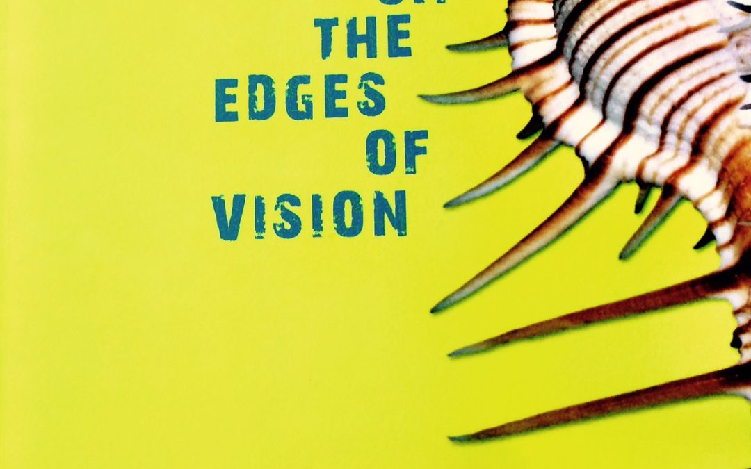 ON THE EDGES OF VISION