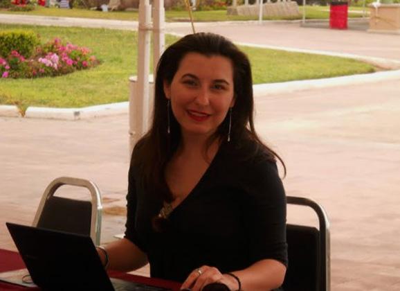 Norma Yamille Cuéllar