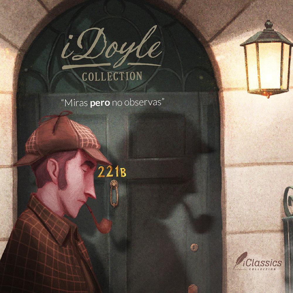 Sherlock_ESP