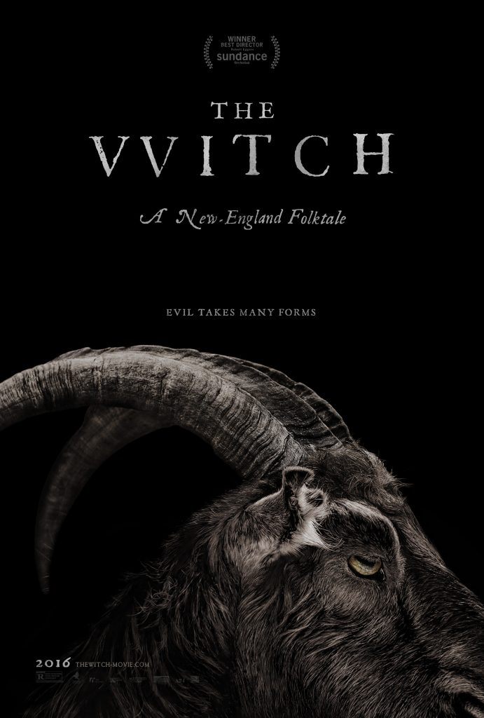 the_witch_1