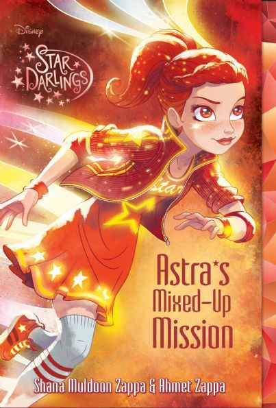 Astra_book2