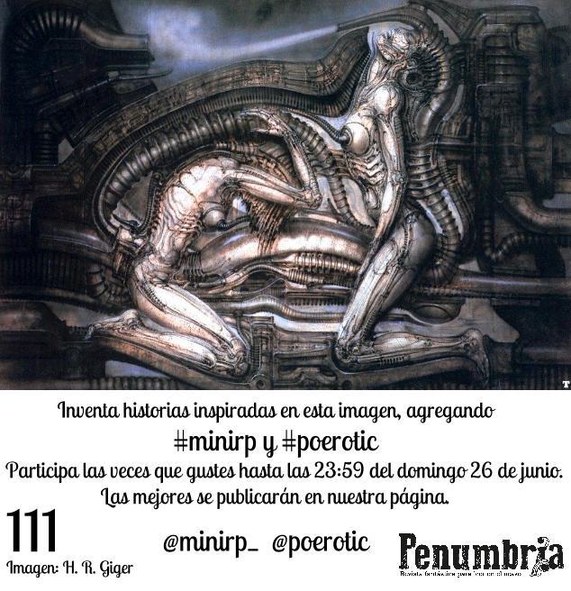 #MINIRP 111