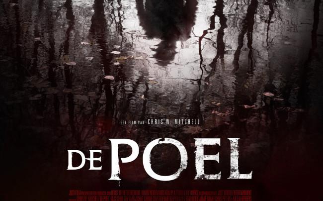 de-poel-poster-kl-e1397504465663