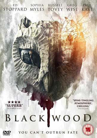 blackwood-2014-movie-adam-wimpenny-poster