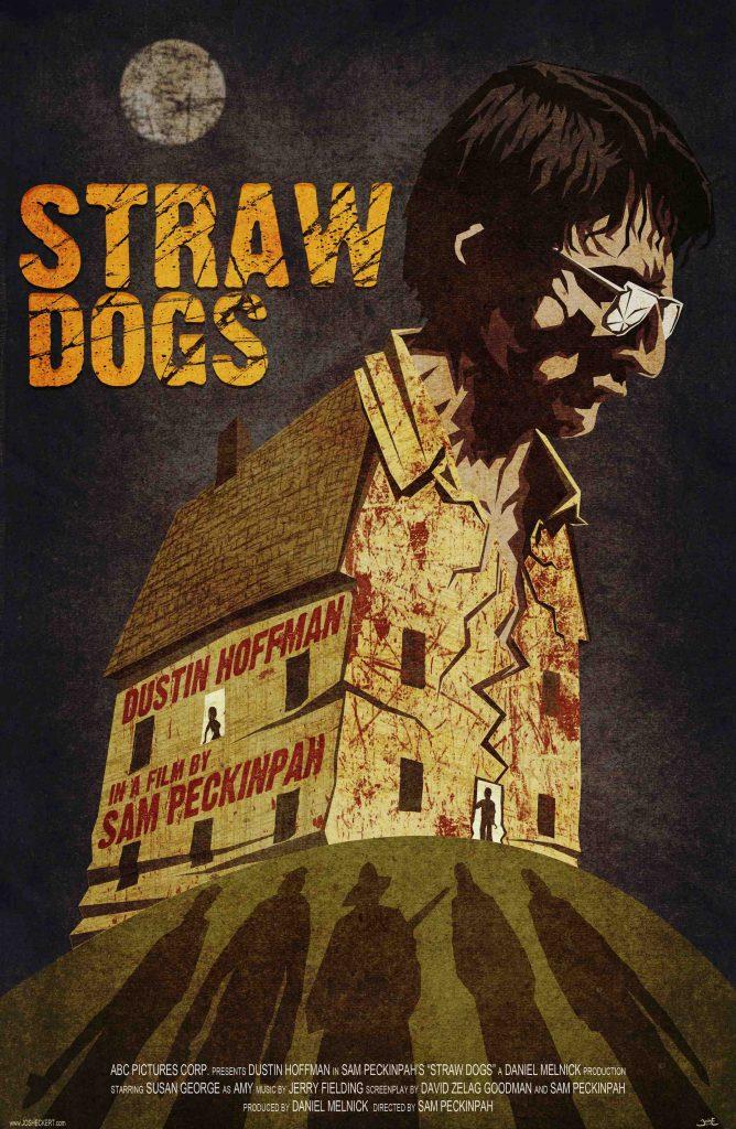 josh-eckert-straw-dogs
