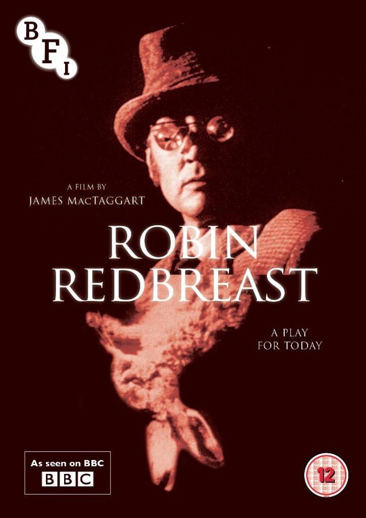 robin_redbreast