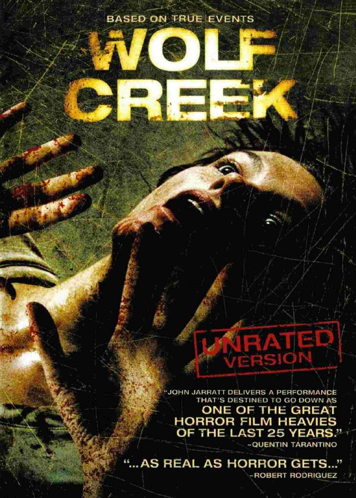 wolf_creek_poster_v03