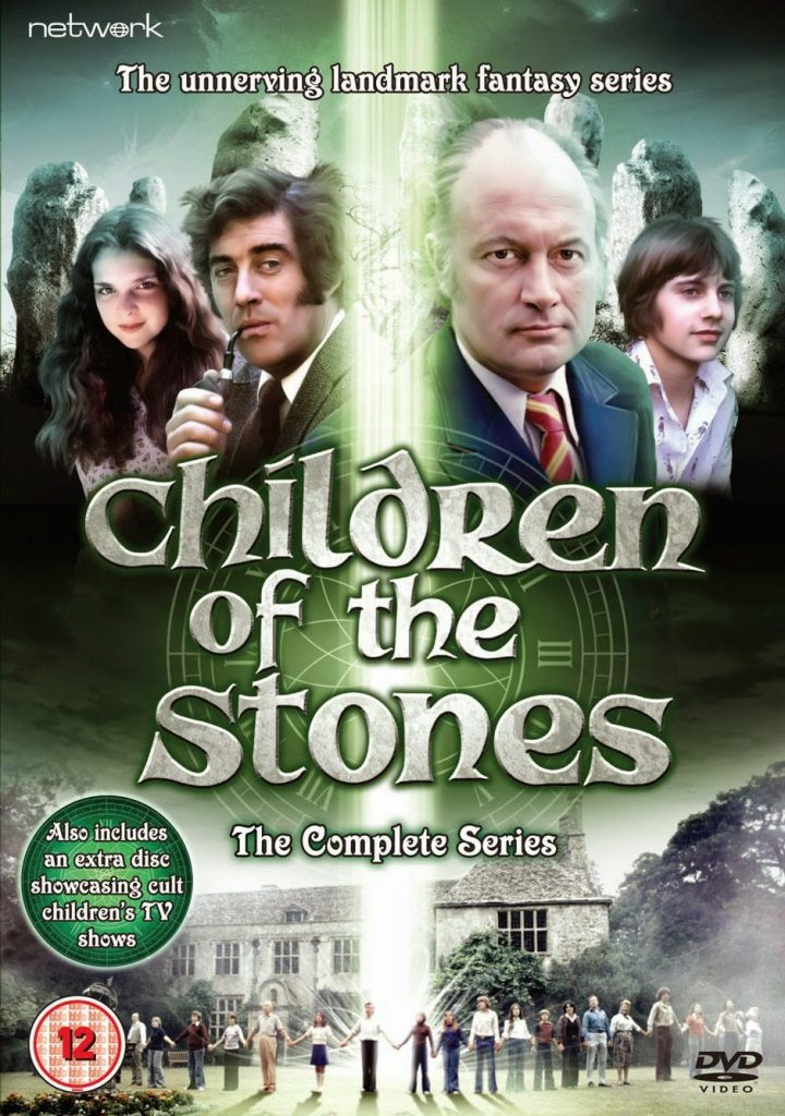 childrenstones