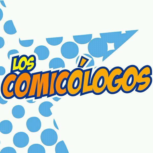 comicologos