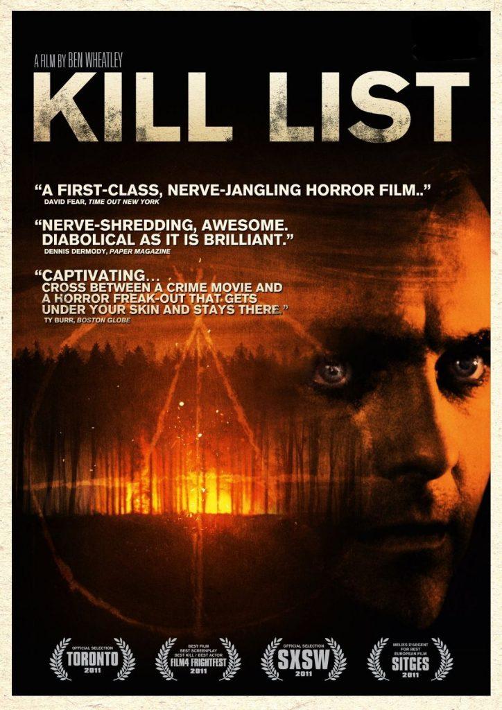kill-list-poster