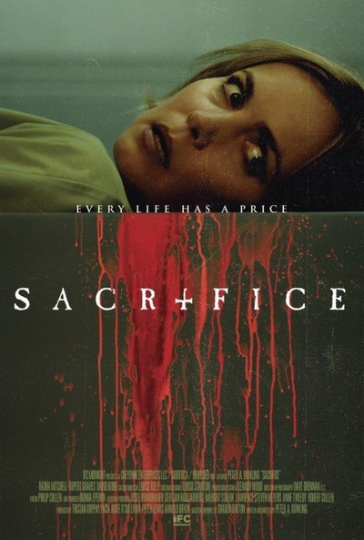 large_sacrifice