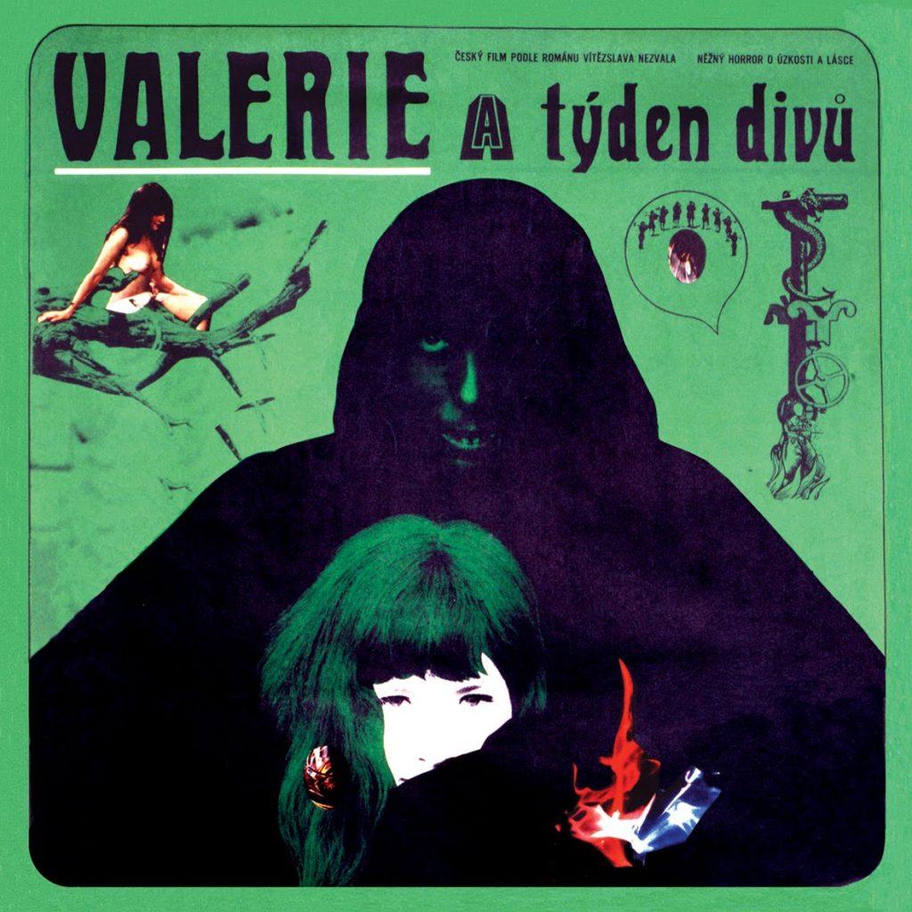 valerie-cartel