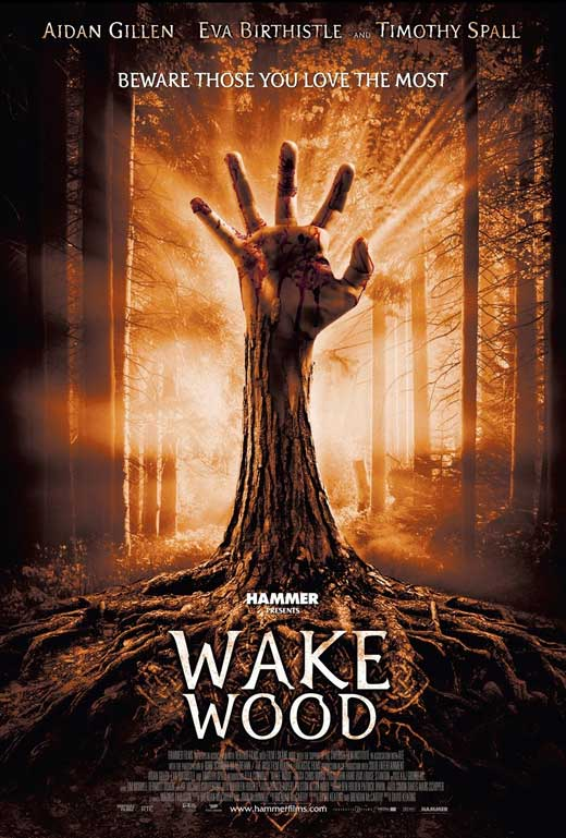 wake-wood-movie-poster-2011-1020708727