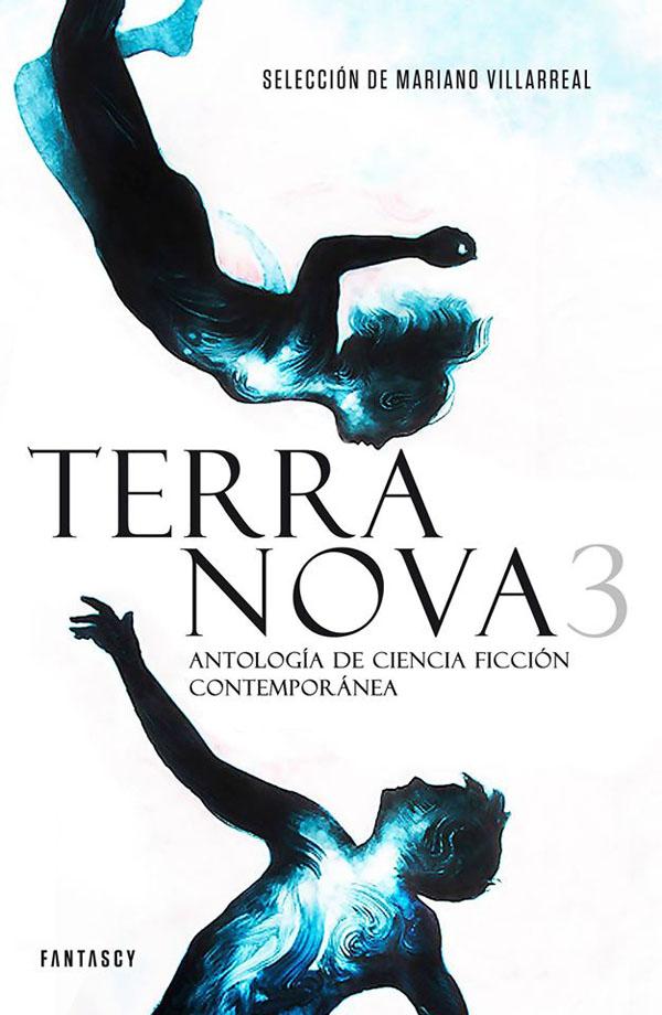 terra-nova-3-portada