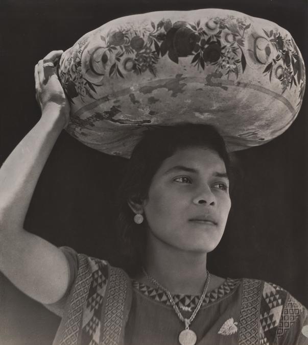 """""""Tehuantepec Type"""", 1929."""