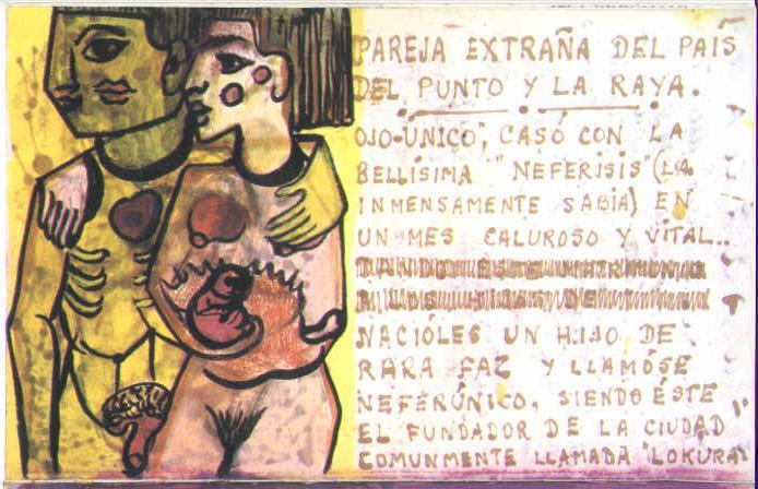 POLÍTICA Y LIBERTAD (I)