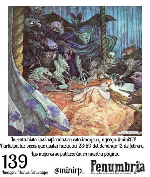 minirp139
