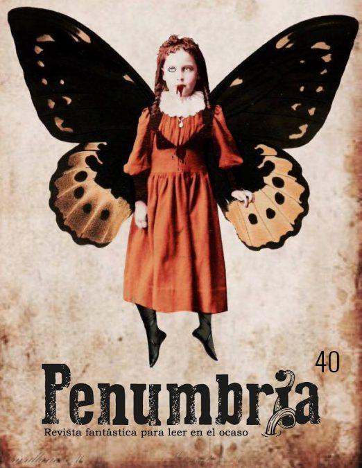 PENUMBRIA 40