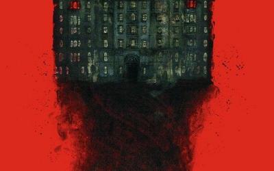 LA NOSTALGIA DE LA MUERTE (IV)