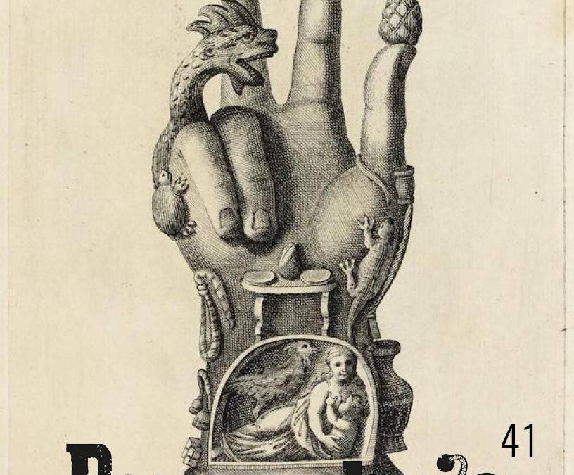 PENUMBRIA 41