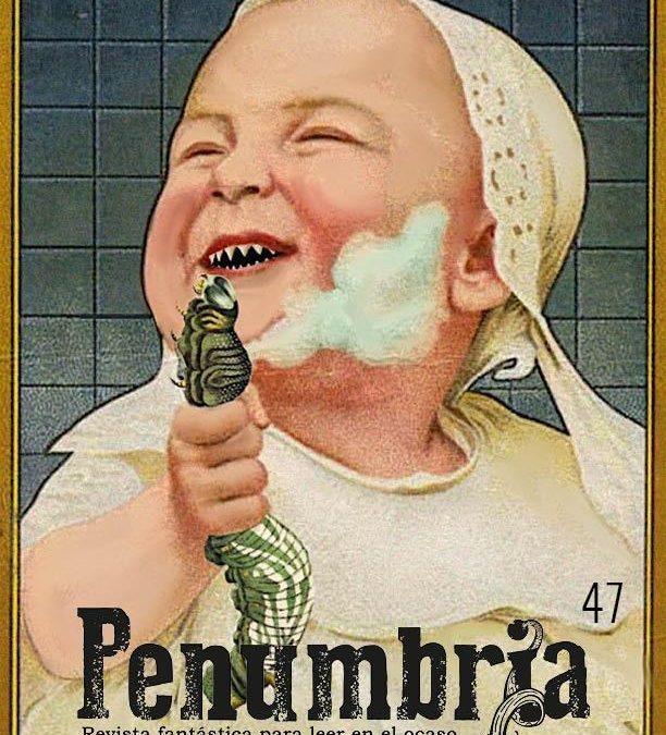 PENUMBRIA 47