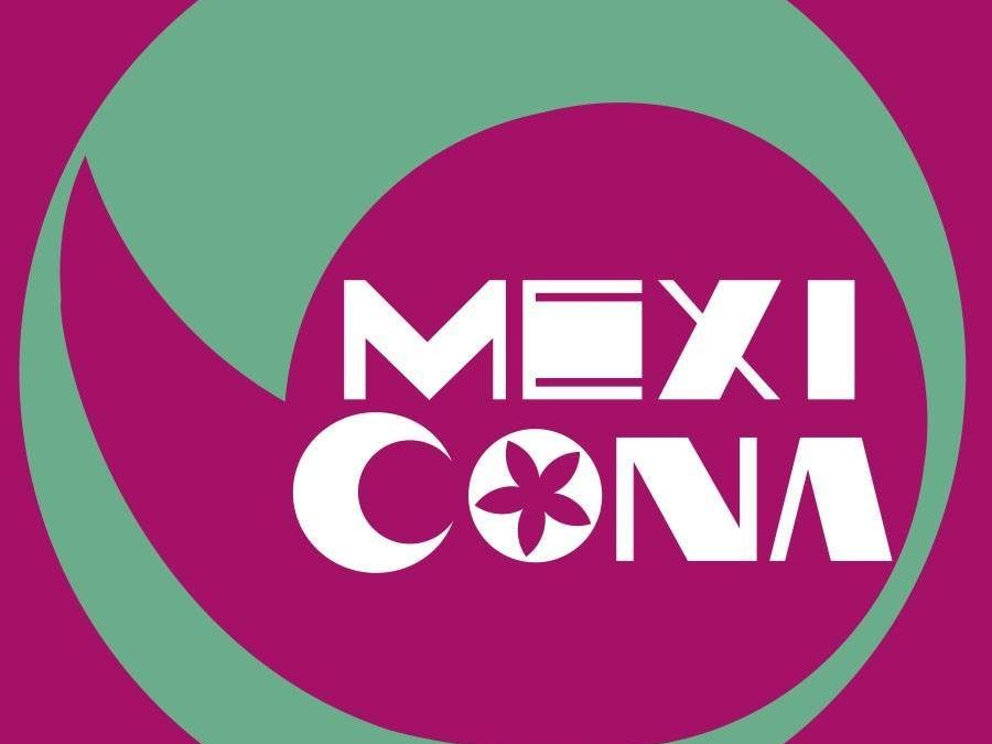 MEXICONA 2020