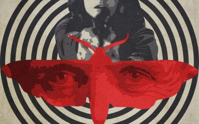 DEL THRILLER AL TERROR: THE SILENCE OF THE LAMBS