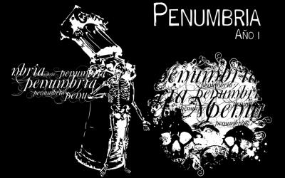 PENUMBRIA AÑO I