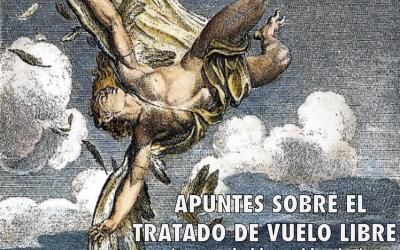 APUNTES SOBRE EL TRATADO DE VUELO LIBRE
