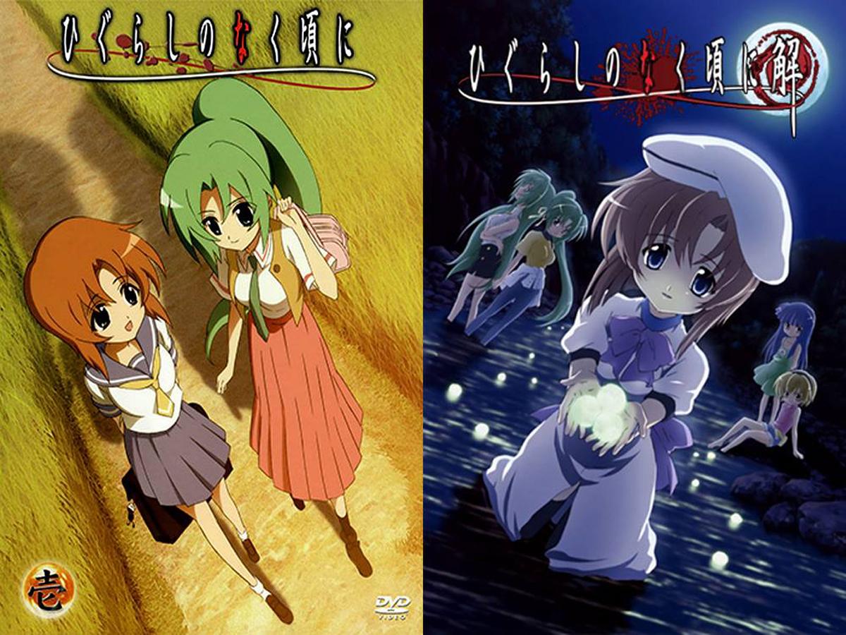 Animaciones Porno Una Alienigena 27 series de anime   penumbria