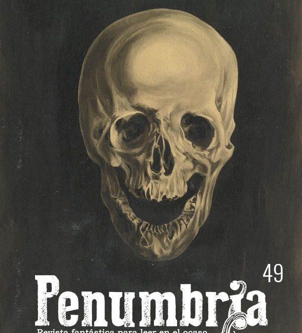 PENUMBRIA 49