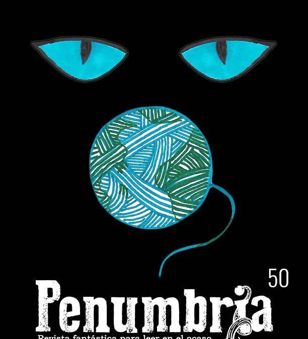 PENUMBRIA 50