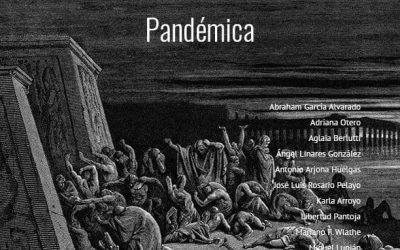 PENUMBRIA PANDÉMICA