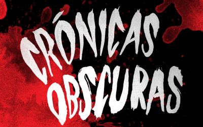 CRÓNICAS OBSCURAS